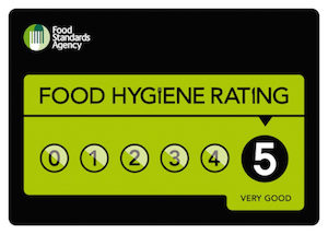 food_hygiene_rating